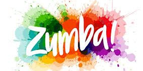 Zumba® Mobile tickets