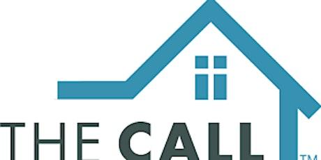 The CALL Online Info Meeting (Sept 2021) tickets