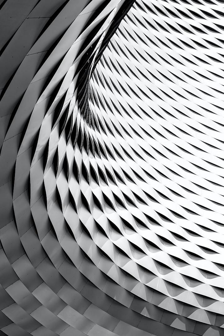 Bijouterie 2.0: s'approprier les outils numériques image