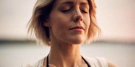 Meditation in Everyday Life (Online) with Rachel Faro tickets