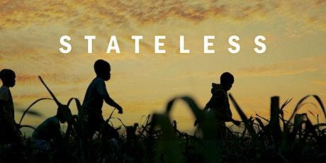 Stateless tickets