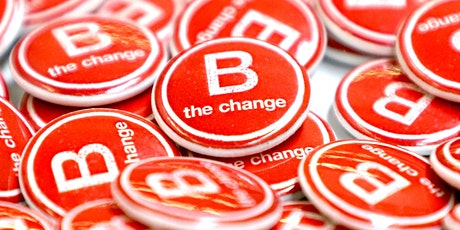 VBSR Virtual Workshop: Beyond B Corp Basics tickets