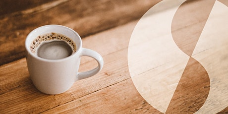 Climate conversations coffee morning tickets