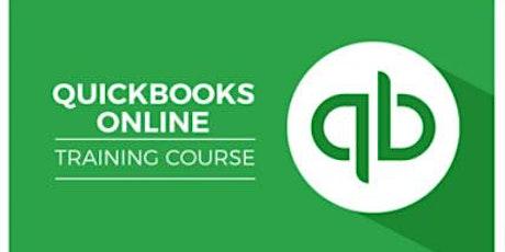 QuickBooks Self-Employed Training tickets