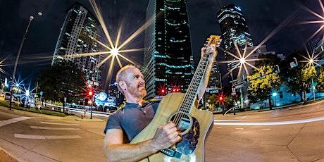 Mike Massé: Epic Acoustic Classic Rock tickets