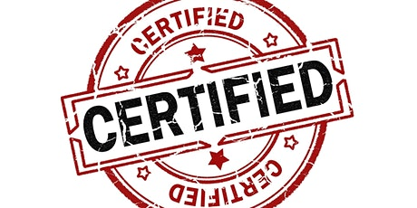 LADOTD: Leveraging Small Business Certifications for Contractors tickets