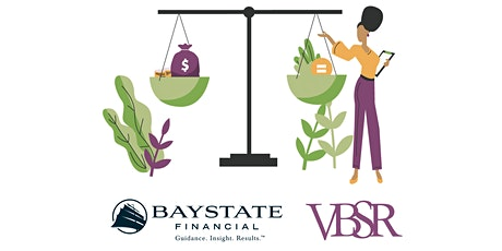 VBSR Webinar: Do Good vs. Feel Good: The Truth about ESG Investing tickets