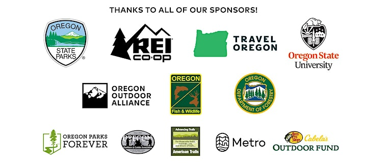 2021 Summit Field Workshop: Fire Recovery and the North Umpqua Trail image