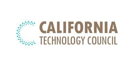 Get To Know CTC: Partner Updates tickets