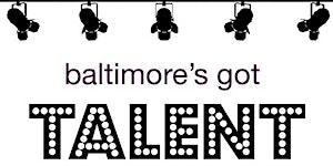 Baltimore's Got Talent: YNPN Baltimore 2015 General...