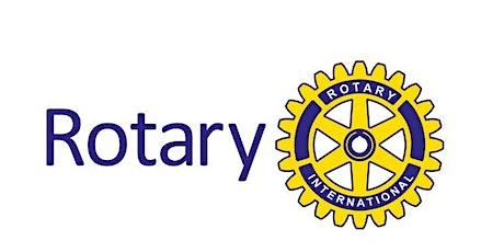 Annual Clarkston Rotary Wine Tasting tickets