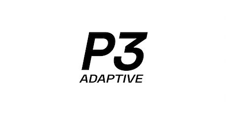 Advanced Power BI - October tickets