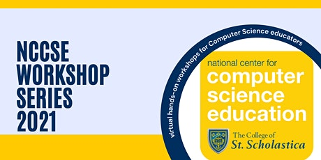 NCCSE CS Workshop Series: Equitable Grading with E-books tickets