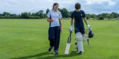 The King's School - Open Day tickets