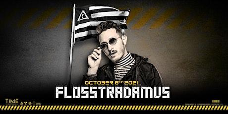 Flosstradamus tickets