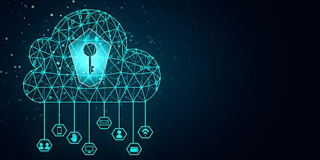 Building Successful Hybrid and Private Cloud Architecture tickets
