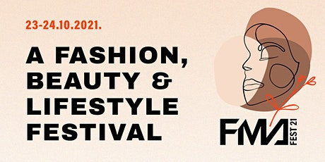 FMA Fest tickets