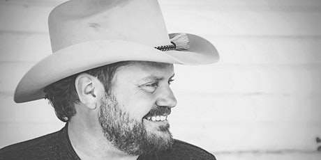 An Evening with Randy Rogers tickets