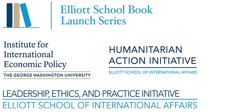 Promoting Justice across Borders: The Ethics of Reform Intervention image