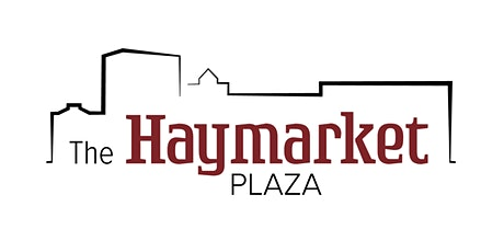 The Haymarket Plaza Opening and Dedication Event tickets