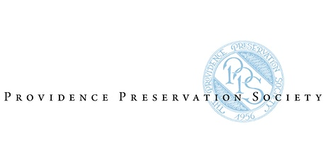 Race, Power & Preservation tickets