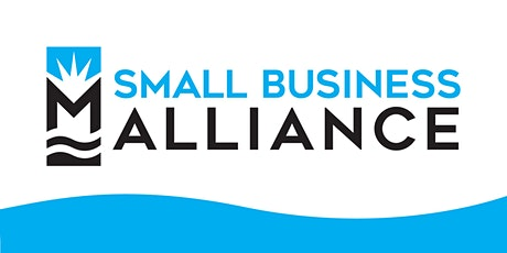 Holiday Party | Small Business Alliance tickets