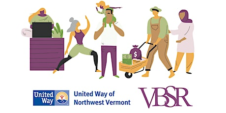 VBSR Virtual Workshop: Navigating Economic Diversity in the Workplace tickets