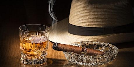 Cigar Sunday! tickets