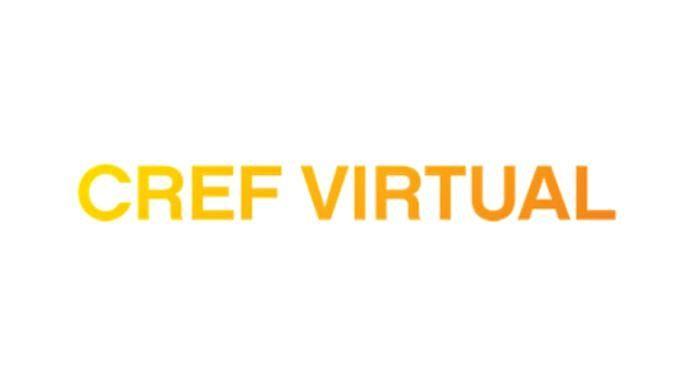 VIRTUAL CREF Information  Session