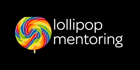 lollipop mentor training and networking tickets
