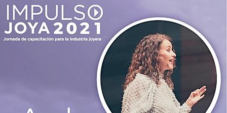 Temas Clave en Joyería y Bisutería Otoño/Invierno 2022 entradas