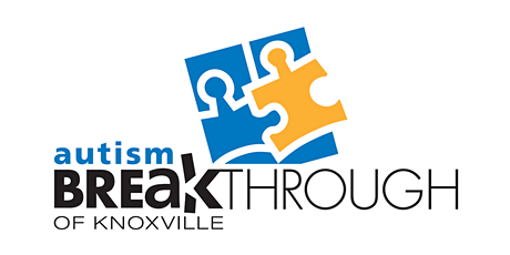 Autism Breakthrough's 2021 Pro AM Golf Tournament tickets