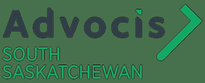 Advocis South  Saskatchewan: CLU Advanced Learning - Case Study 6 image