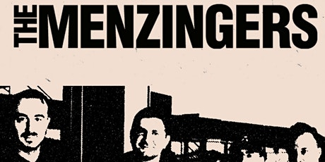 The Menzingers WAITLIST for sold out shows December 9, 10, & 11 tickets