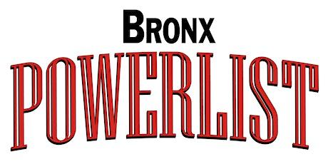 The Bronx PowerList tickets