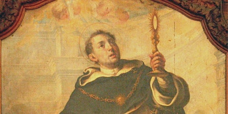 The Thomistic Understanding of the Soul tickets