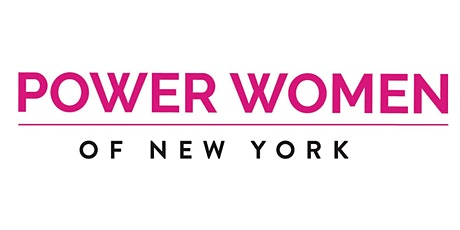Power Women of New York tickets