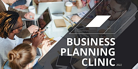 Business Planning Clinic w/ Pam & Dennis Ranch tickets