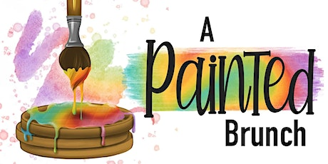 A Painted Brunch tickets