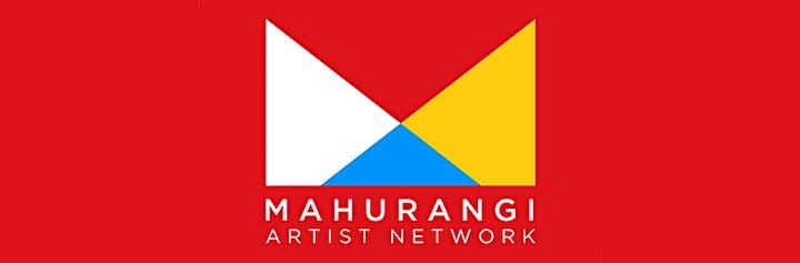 Mahurangi Artist's Studio Trail image