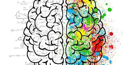 L'aphasie et la communication billets