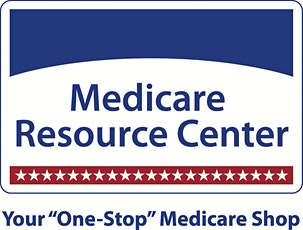 Medicare Academy, an Educational Event for Consumers Eligible for Medicare tickets