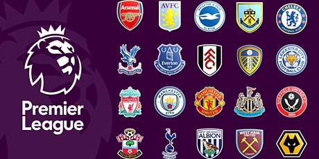 Premier League Match of the Week: Tottenham v Man Utd tickets