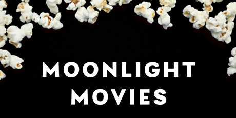 Moonlight Movies tickets