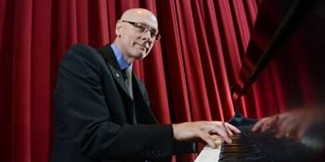 Bruce Dudley Quintet In Concert at the Nashville Jazz Workshop tickets