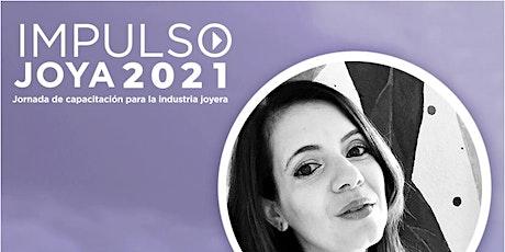 Marketing Digital hacia el 2022 entradas