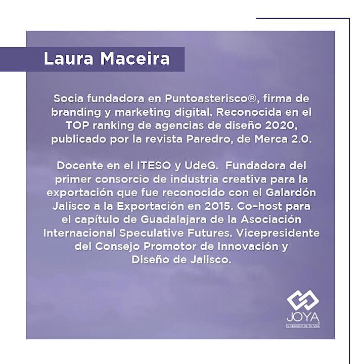Imagen de Marketing Digital hacia el 2022