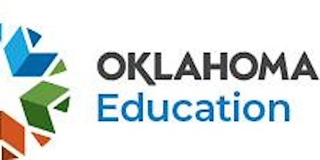 {Alva} Accelerated Learning/Early Childhood Education/Social Studies tickets