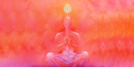 7 Days RAJA YOGA FULL COURSE IN HINDI (RSVP for Onsite and Online) tickets