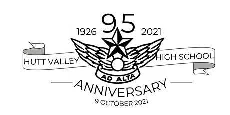 Hutt Valley High School 95th Anniversary tickets